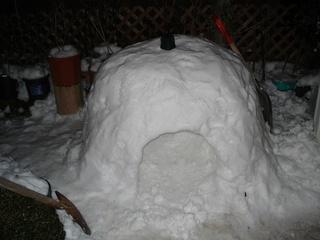 2011雪02.jpg
