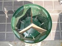 コガネ実験1.jpg