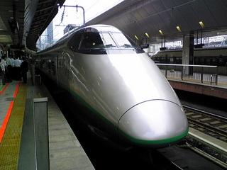 東北新幹線つばさ.jpg