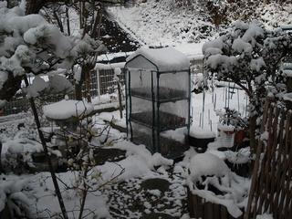 再び雪国03.jpg