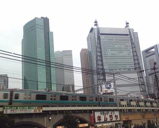 新橋SL.jpg