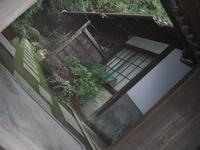 直島06.jpg
