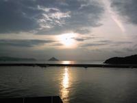 直島07.jpg