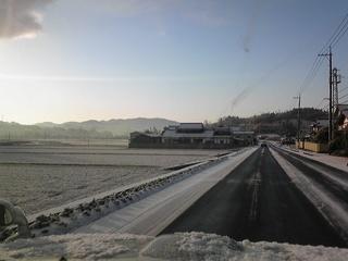 冬の通勤路.jpg