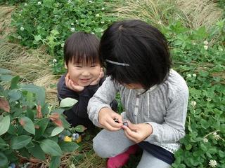 2010子供たち.jpg